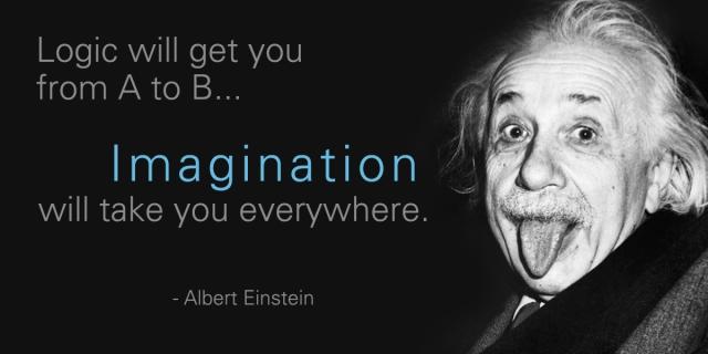EinsteinQuote