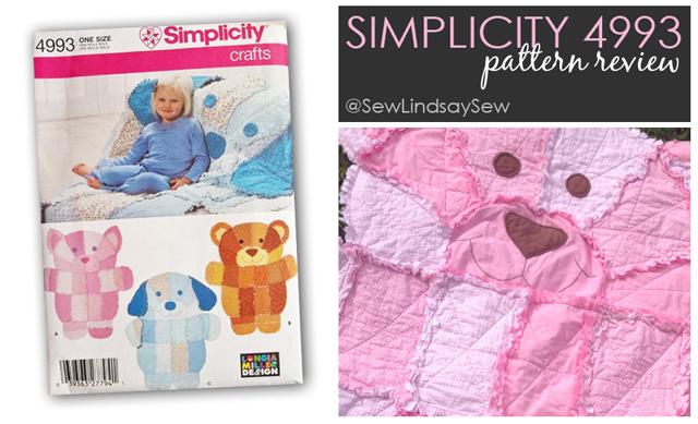Sophias Quilt Sew Lindsay Sew