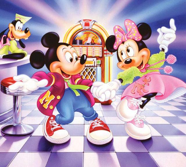 Disney-Rock-Around-the-Mouse