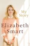 Elizabeth_Smart_My_Story__47539.1364369091.1280.1280