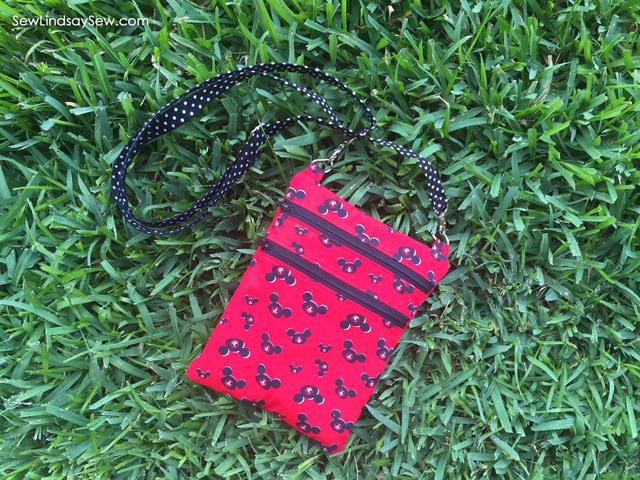 purse3