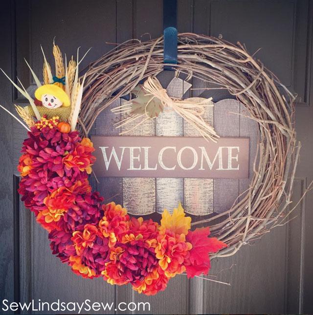 wreath---fall