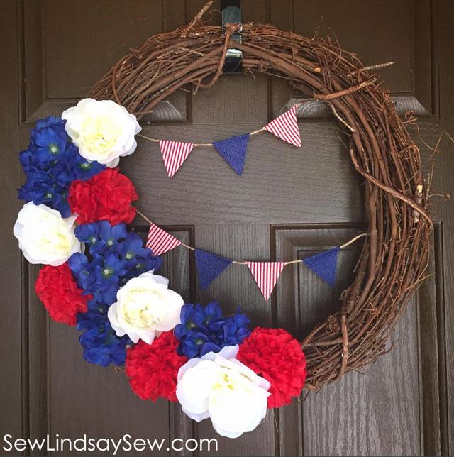 wreath---patriotic